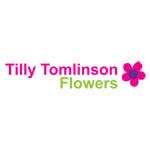 Tilly Tomlinson Flowers