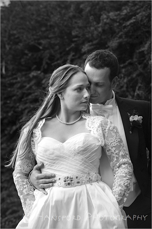 Jo Hansford Photography - Peterstone Court