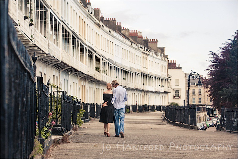Jo Hansford Photography - Clifton, Bristol