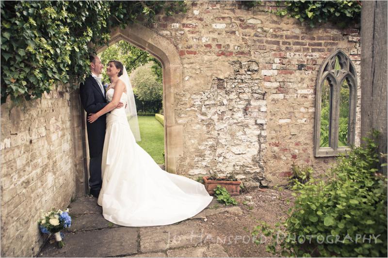 Jo Hansford Photography - Weddings Malmesbury
