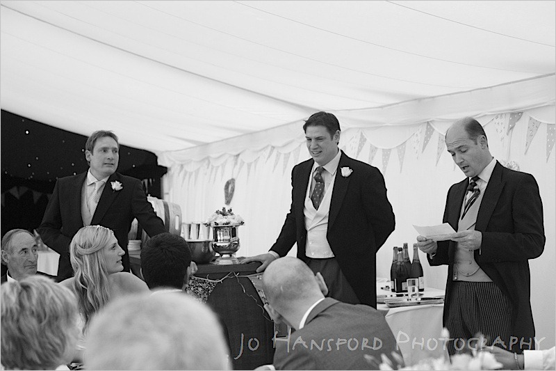 Jo Hansford Photography - Wiltshire wedding