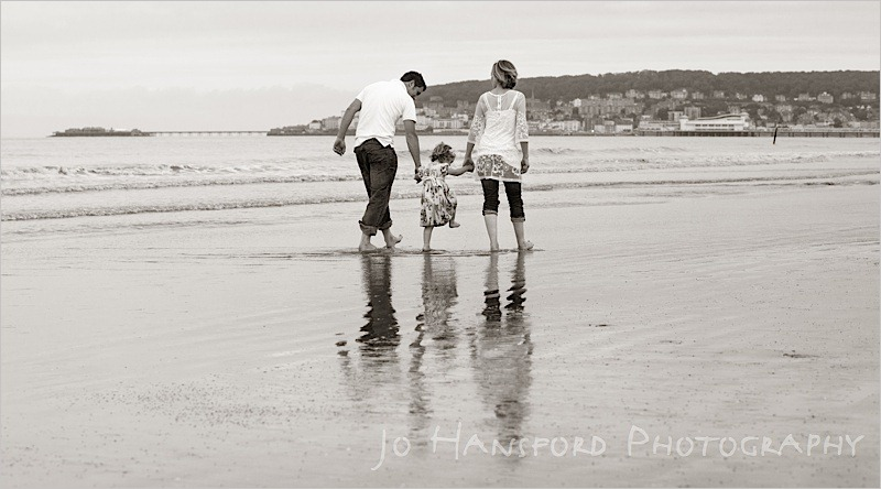 Jo Hansford Photography - Lifestyle