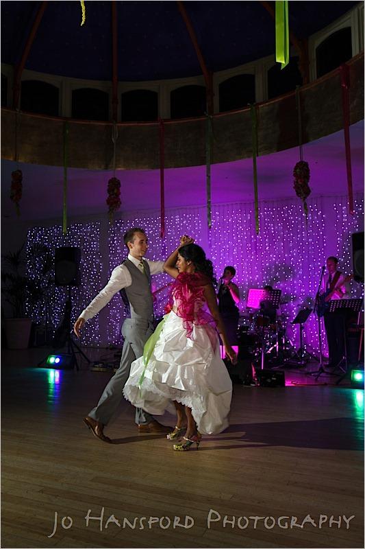 Jo Hansford Photography - Matara Weddings