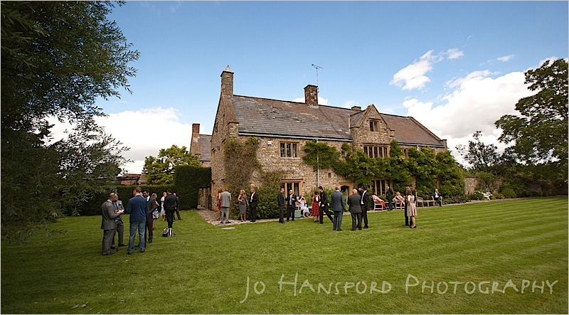 Jo Hansford Photography - The Manor Somerset weddings