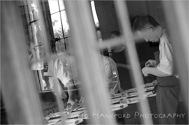 Jo Hansford Photography - Somerset weddings