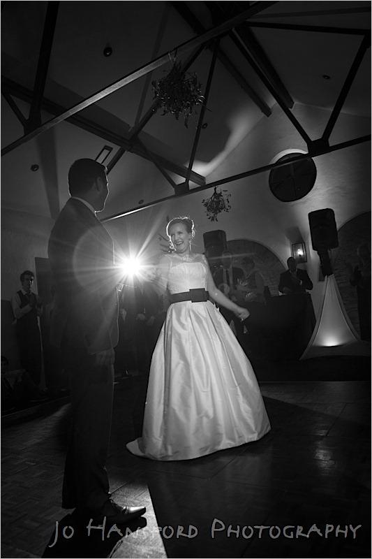 Jo Hansford Photography - Weddings
