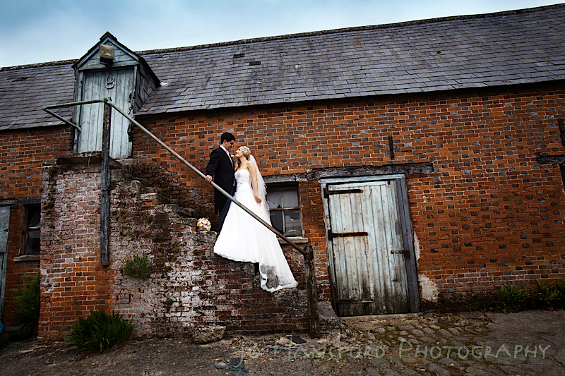 Jo Hansford Photography Weddings