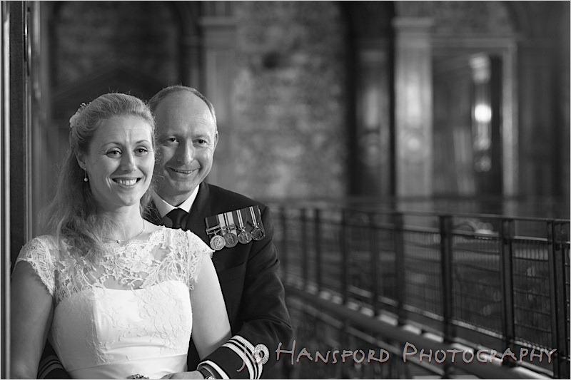 Jo Hansford Photography - Westonbirt weddings