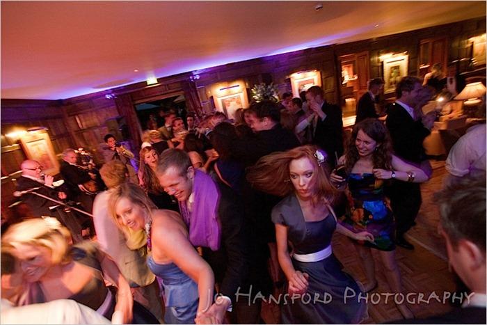 Jo Hansford Photography - Whatley Manor