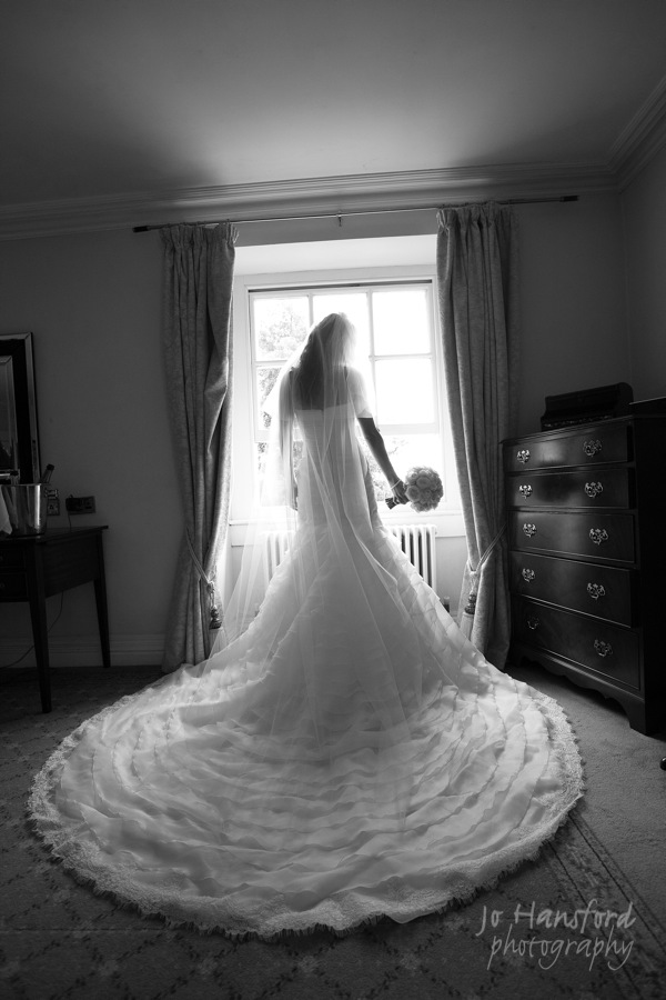 061johansfordphotography_wedding_061
