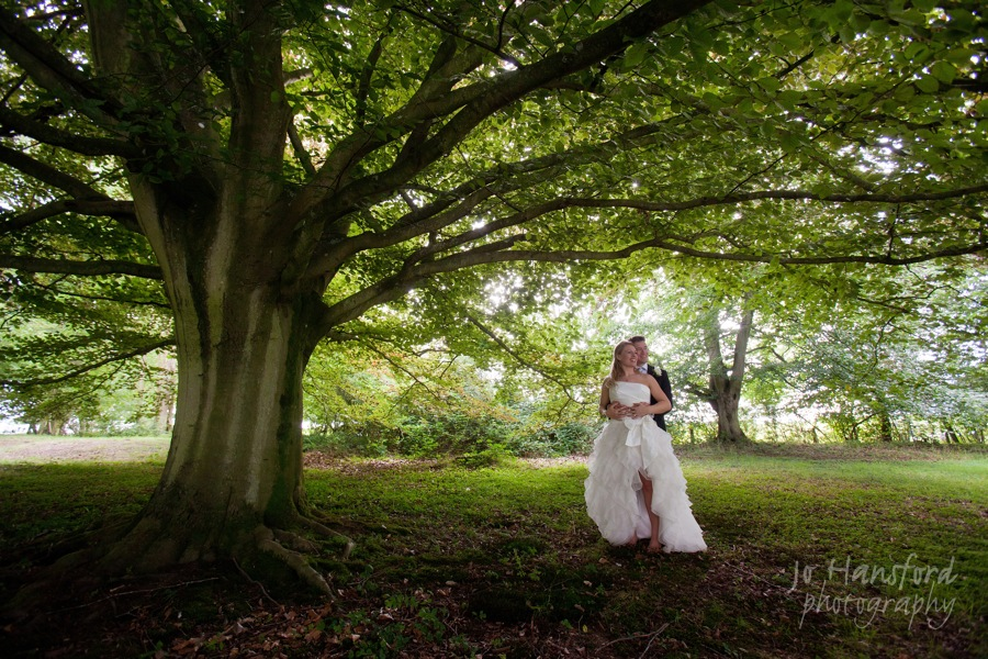 073johansfordphotography_wedding_073