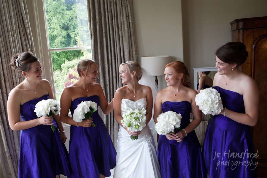 085johansfordphotography_wedding_085