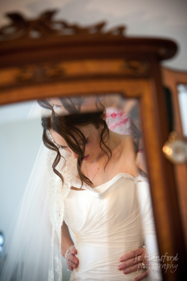 096johansfordphotography_wedding_096