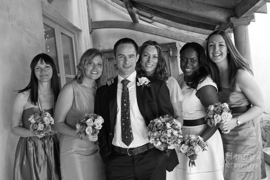098johansfordphotography_wedding_098