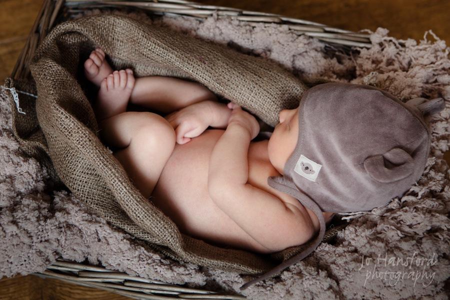 johansfordphotography_babies_010
