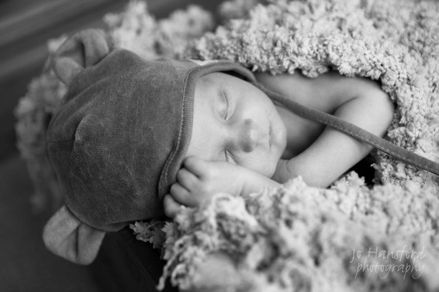 johansfordphotography_babies_011