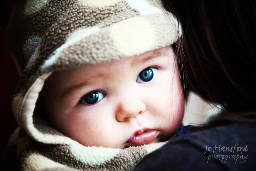 johansfordphotography_babies_014
