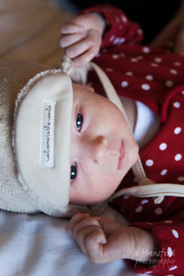 johansfordphotography_babies_015