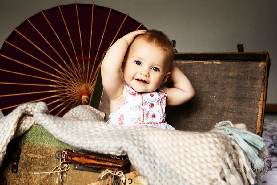 johansfordphotography_babies_018