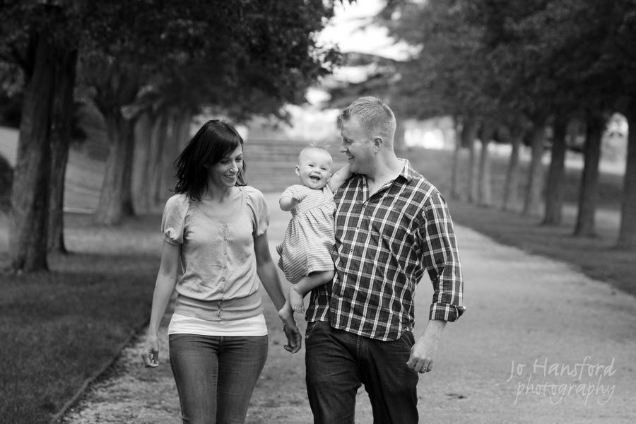 johansfordphotography_babies_019