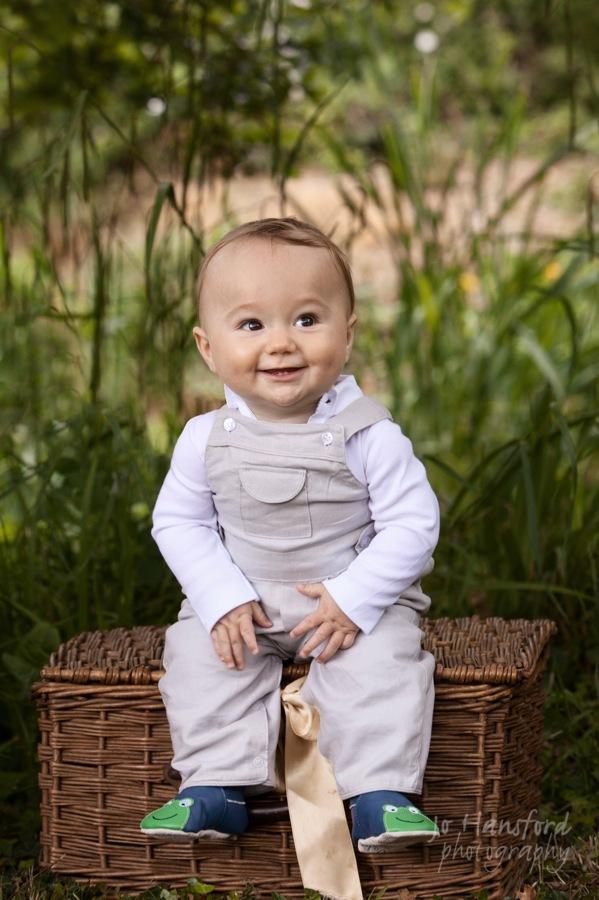 johansfordphotography_babies_021