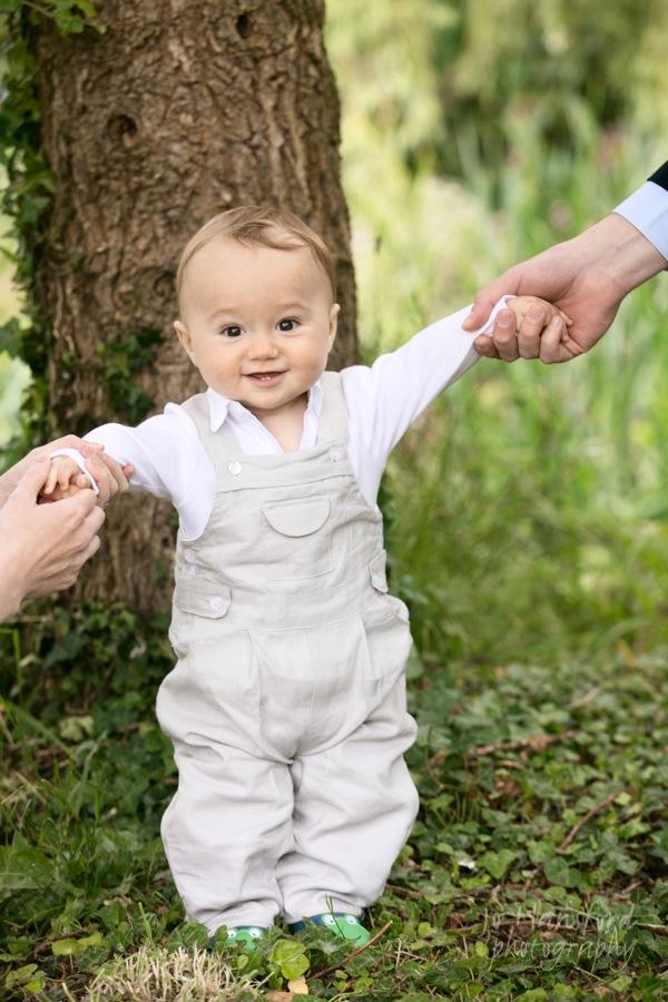 johansfordphotography_babies_023