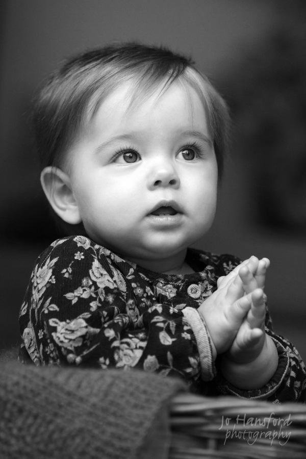 johansfordphotography_babies_026