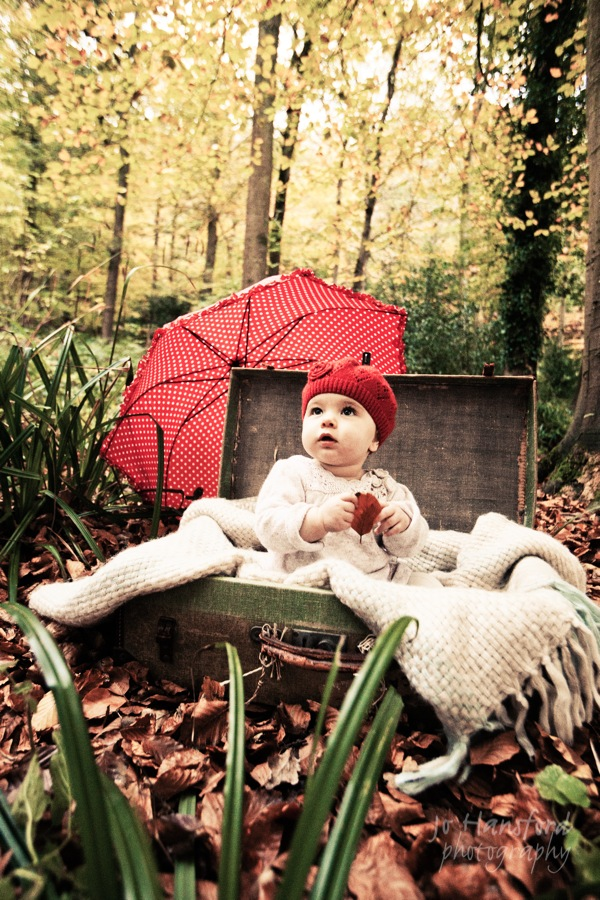 johansfordphotography_babies_029