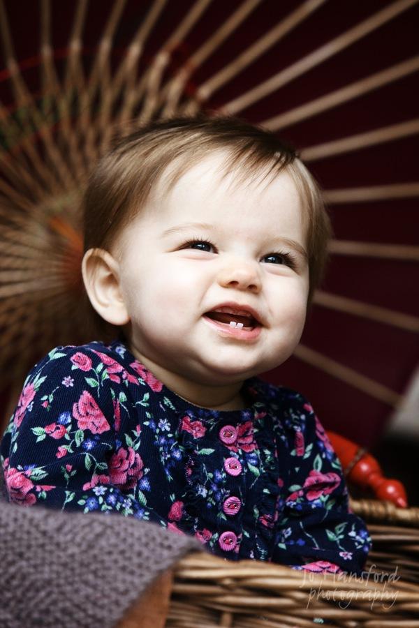 johansfordphotography_babies_031