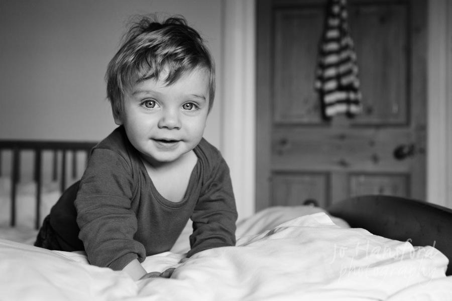 johansfordphotography_babies_033