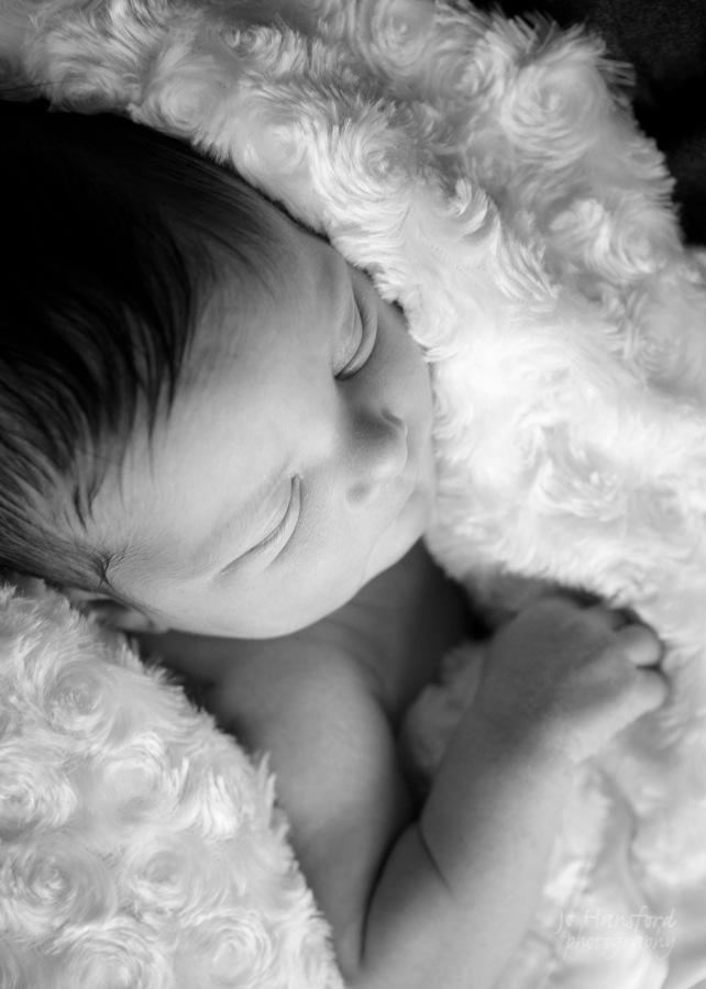 johansfordphotography_babies_034