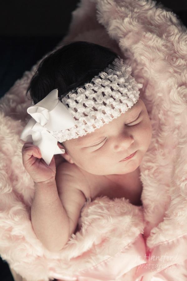 johansfordphotography_babies_035