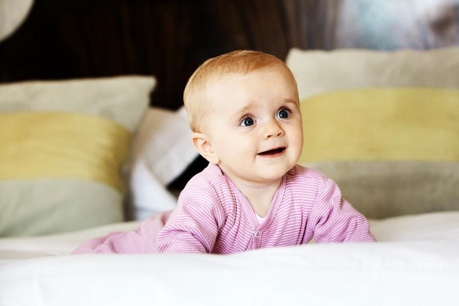 johansfordphotography_babies_045