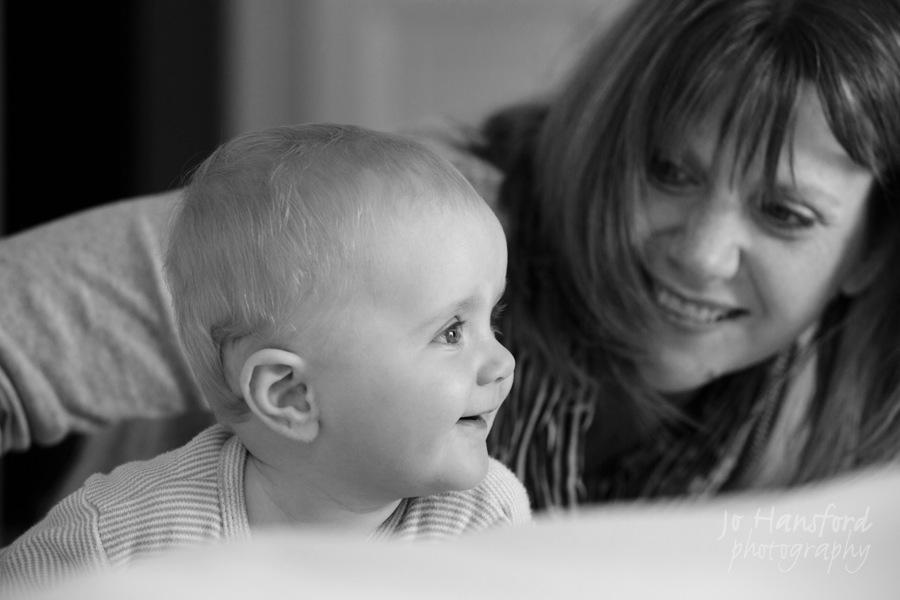johansfordphotography_babies_046