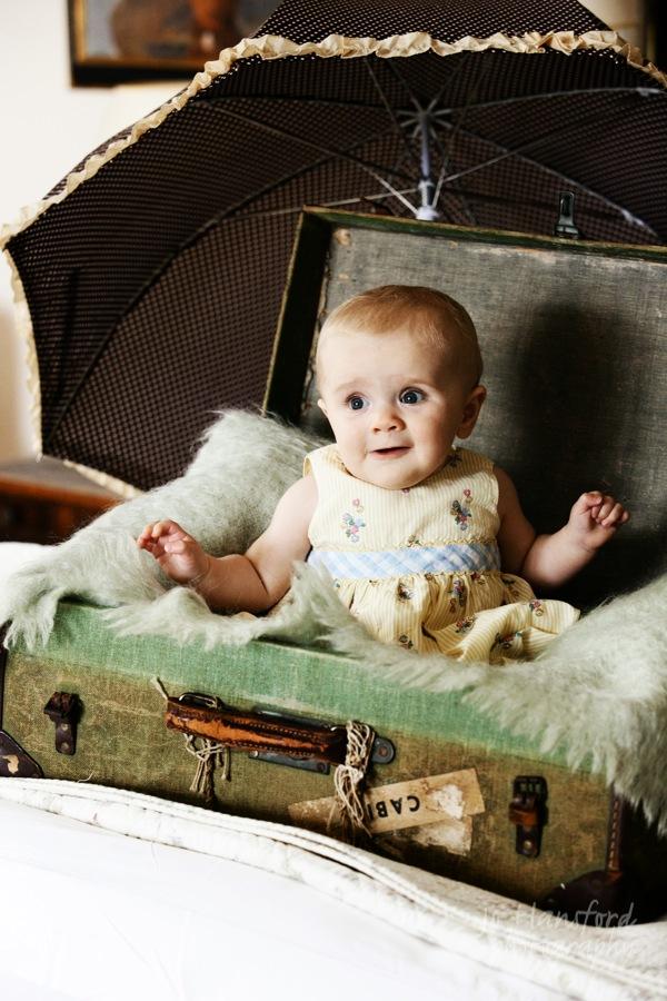 johansfordphotography_babies_048
