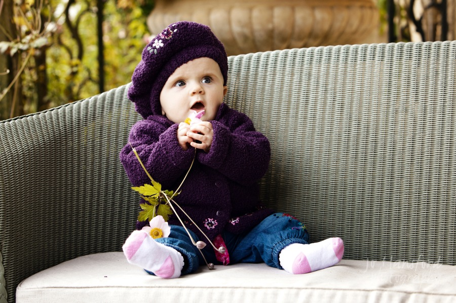 johansfordphotography_babies_049