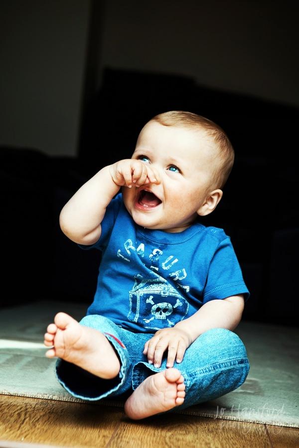 johansfordphotography_babies_050