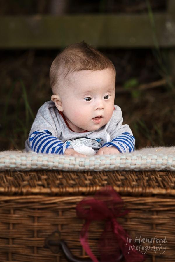johansfordphotography_babies_056