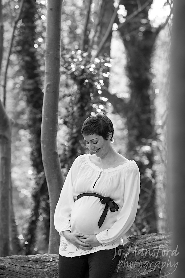 johansfordphotography_babies_60