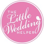 The Little Wedding Helper