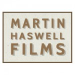 Martin Haswell Films