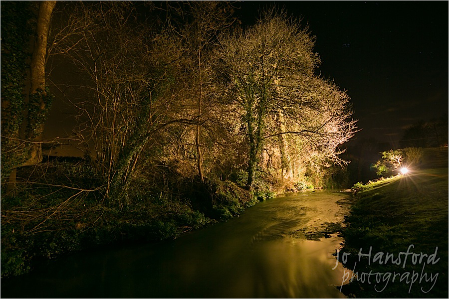 Jo Hansford Photography - Priston Mill
