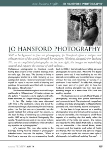 Jo Hansford photography_p1