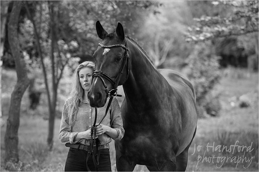 jo_hansford_photography_equine_03