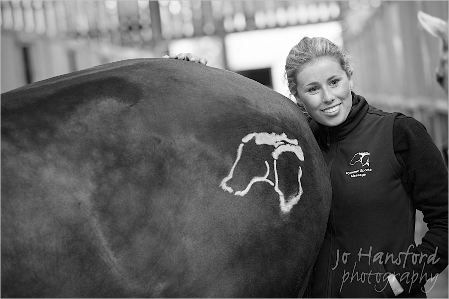 jo_hansford_photography_equine_13