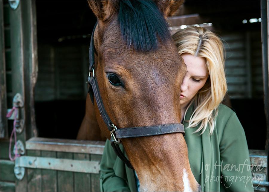 johansfordphotography_equine_05