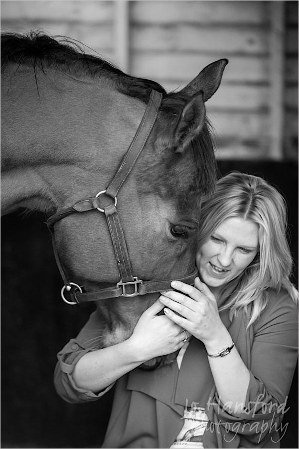 johansfordphotography_equine_08