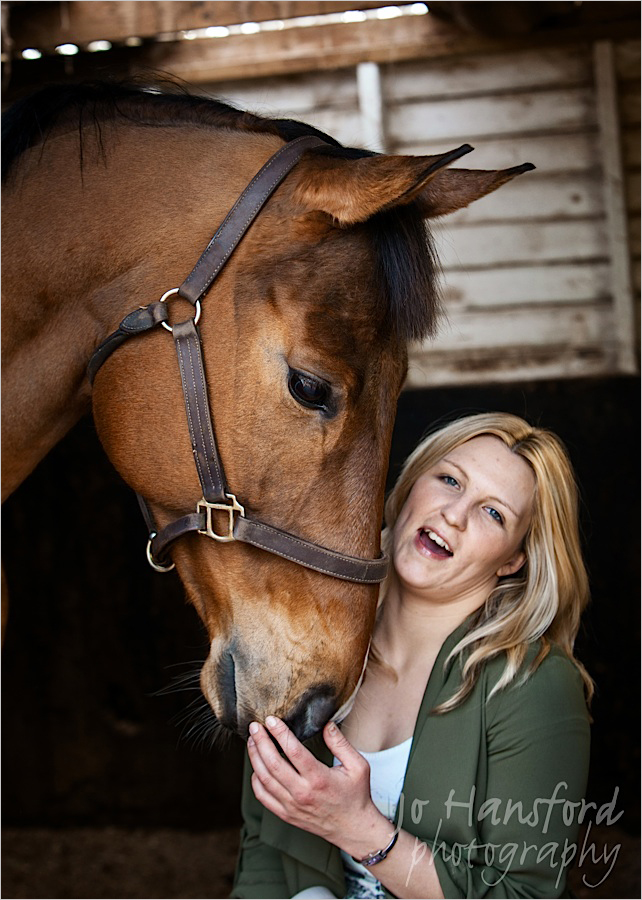 johansfordphotography_equine_10