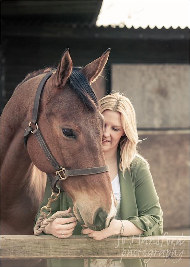 johansfordphotography_equine_11