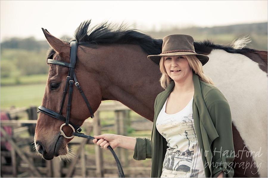 johansfordphotography_equine_12